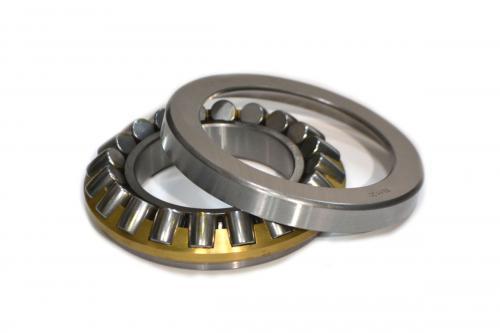 Rodamiento axial de rodillos a rotula  - Serie 29000