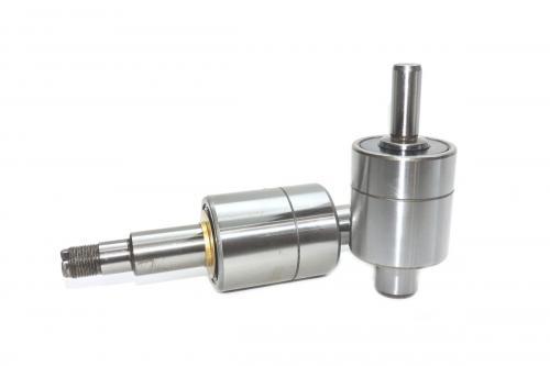 Rodamiento para bombas de agua automotor